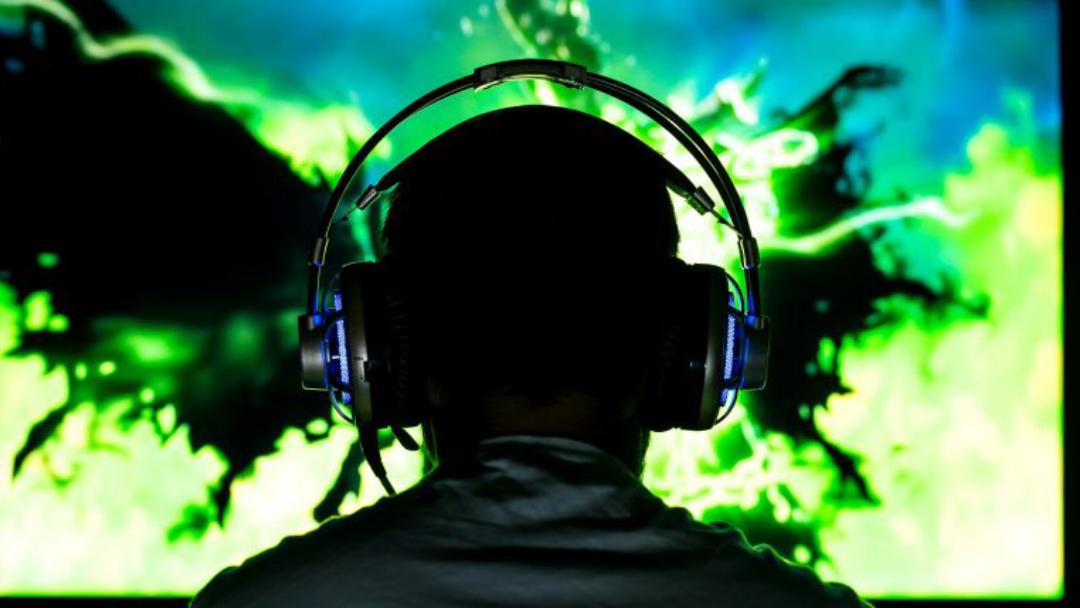 Tiroteo Relacion Videojuegos Violencia