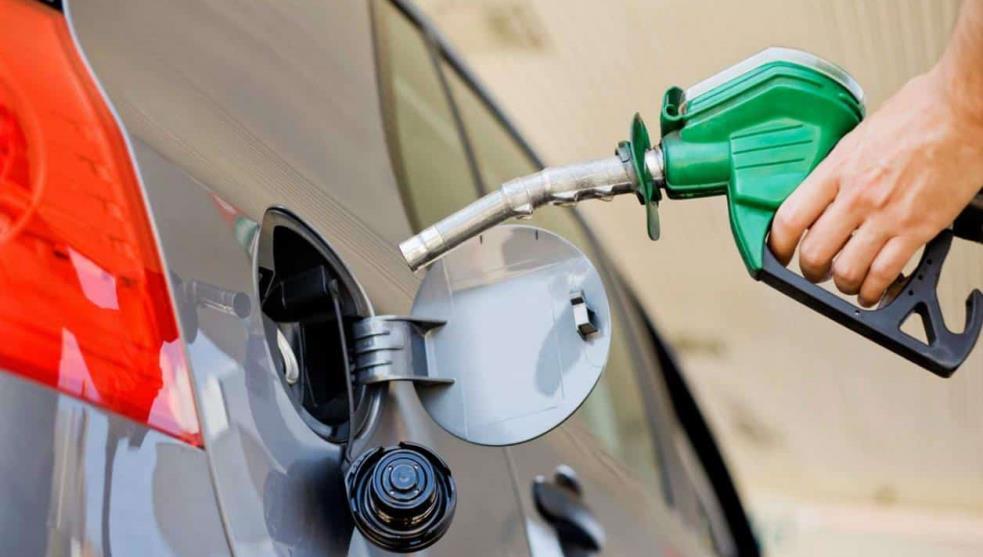 Gasolina hecha de basura costaría 4 pesos el litro.