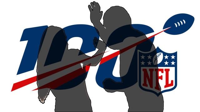 NFL Y violencia domestica