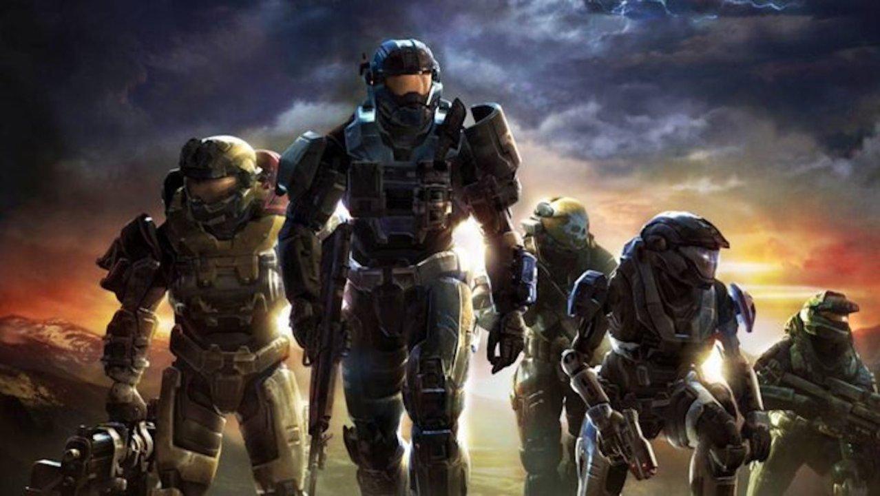 SEGOB revisará el contenido violento en los videojuegos