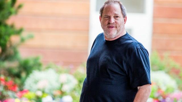 Harvey Weinstein, Culpable, Violación, 2020