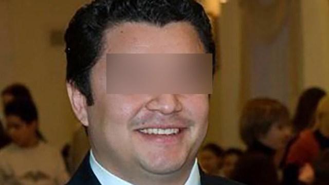 Mexicano, Espía, Estados Unidos, Rusia
