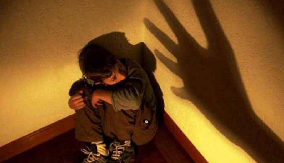 UNAM: cada dos días muere un niño o niña a manos de un familiar