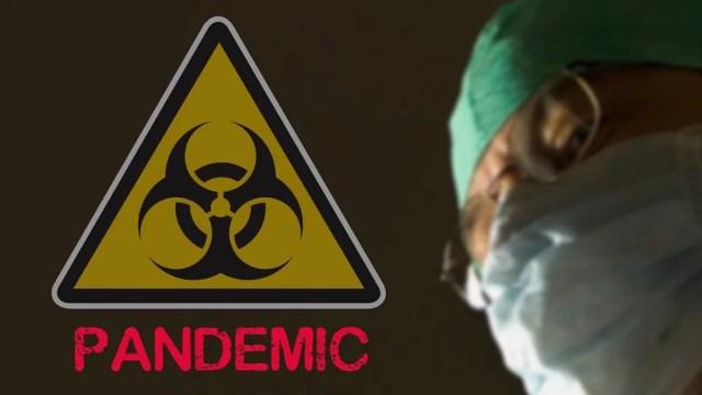Doctor advirtió sobre epidemia de coronavirus fue detenido