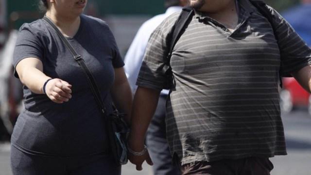 Mexicanos con obesidad o alergia serían más susceptibles al coronavirus.