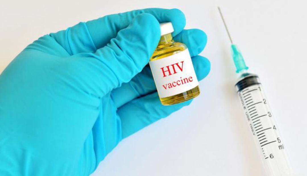 Probarán vacunas contra el VIH en México