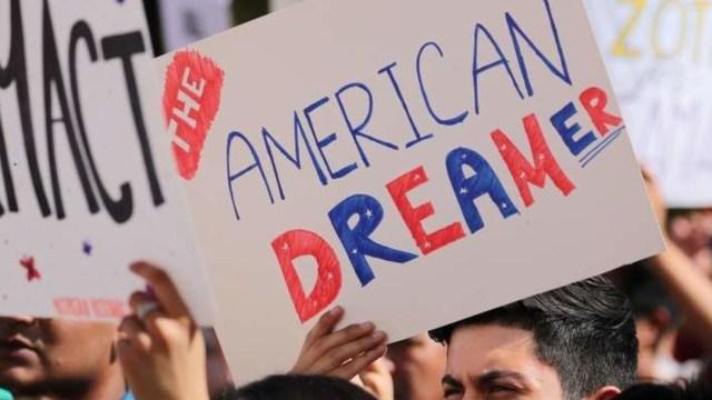 Ministra de Finlandia asegura que cumplir el sueño americano es más fácil en países nórdicos