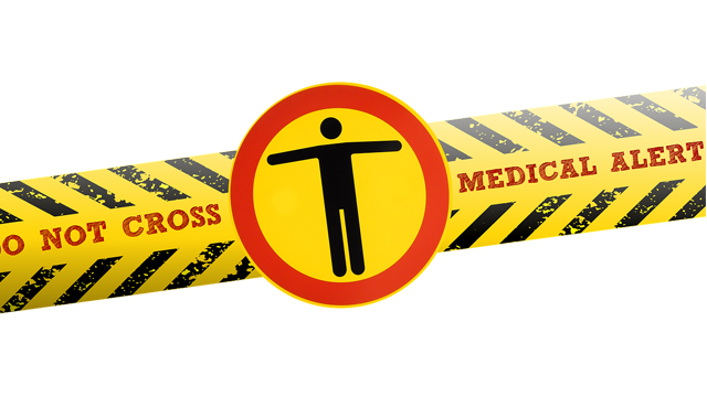 Pandemia, Epidemia, Brote, Coronavirus