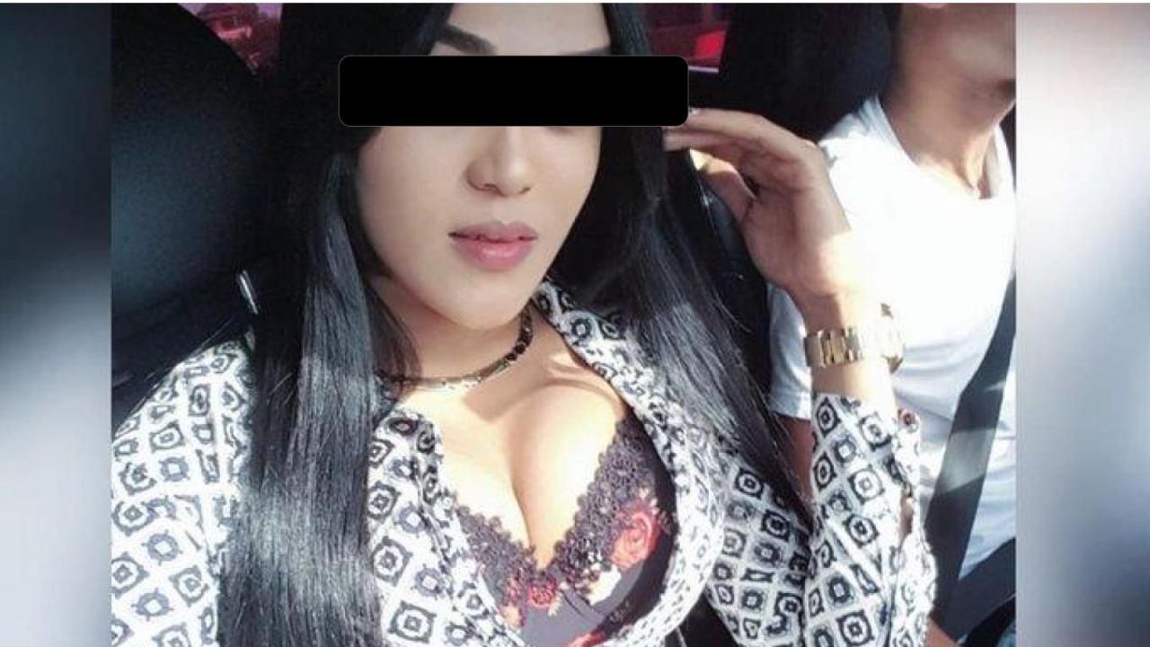 Una familia mutiló los senos y corto el cabello a una mujer trans para enterrarla (Imagen: Homosensual)