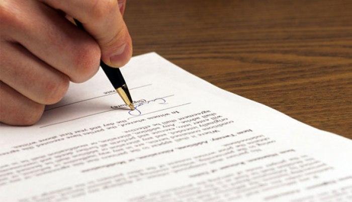 Proponen eliminar requisito de título de propiedad para poder rentar.