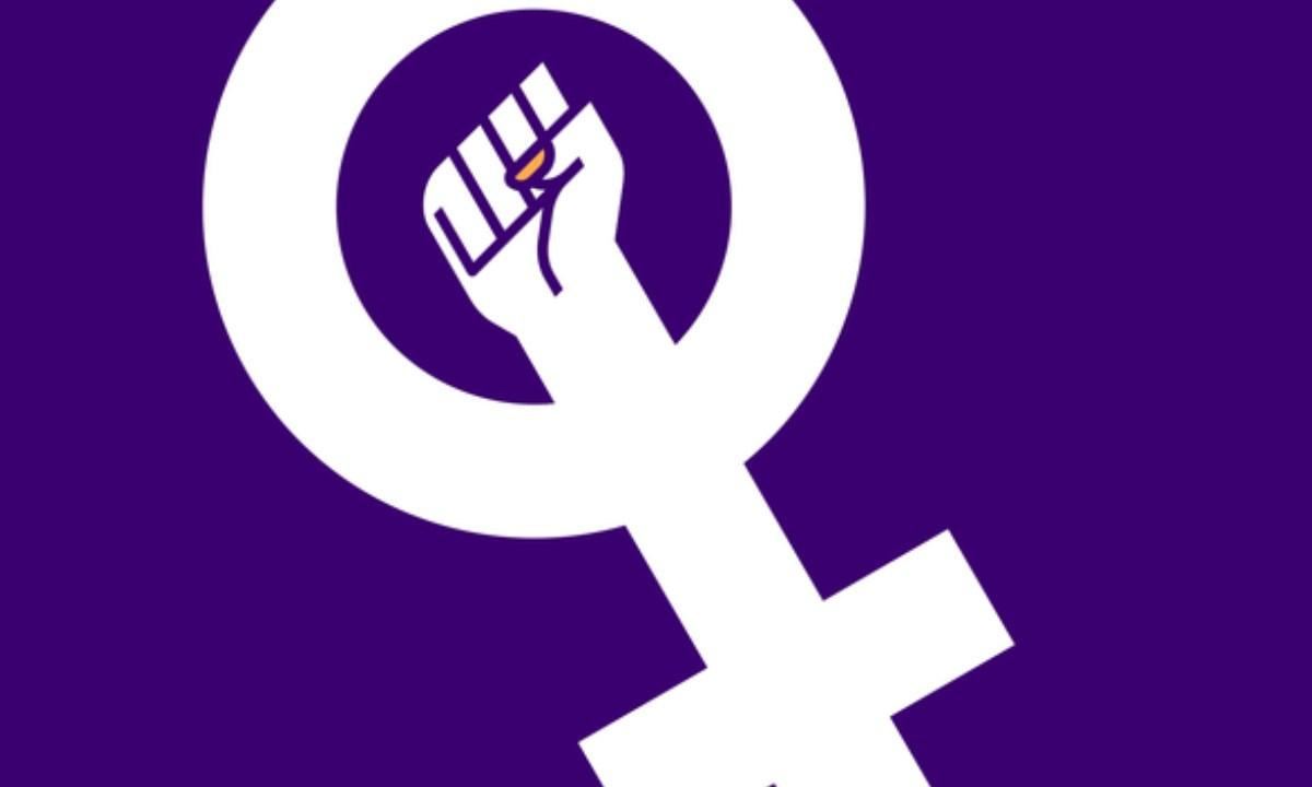 8 Marzo, 2020, Tu Lugar, Mujeres