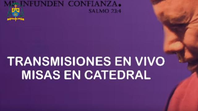 Coronavirus, Obispo, Cuernavaca, Castigo Dios