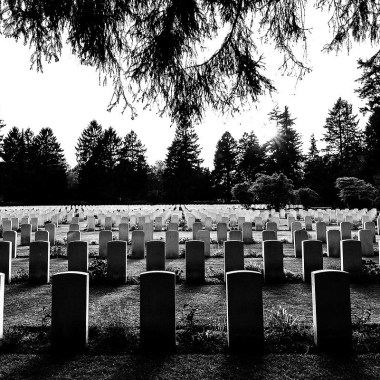 Italia, Coronavirus, Pandemia, Funerales