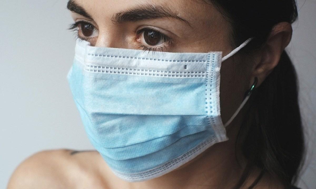 California, Ordenan Cuarentena, Millones Personas, Coronavirus