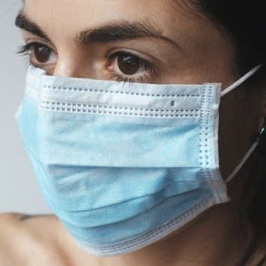 Pandemia, Coronavirus, Afectara, Poblacion Vulnerable