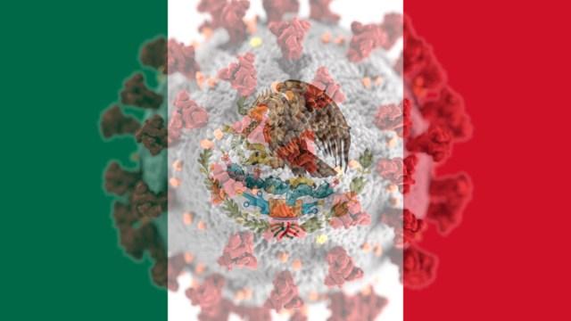 Coronavirus, México, Inseguro, Covid-19