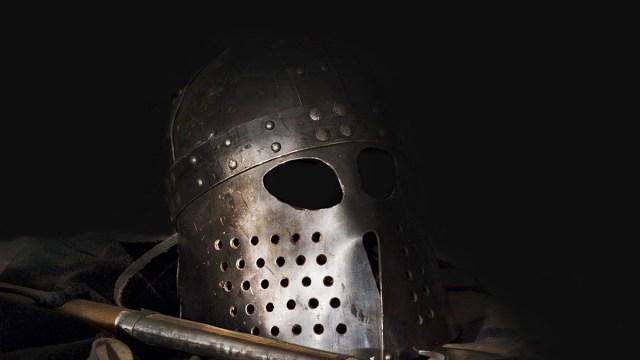 Vikingos, Noruega, Plaga, Historia