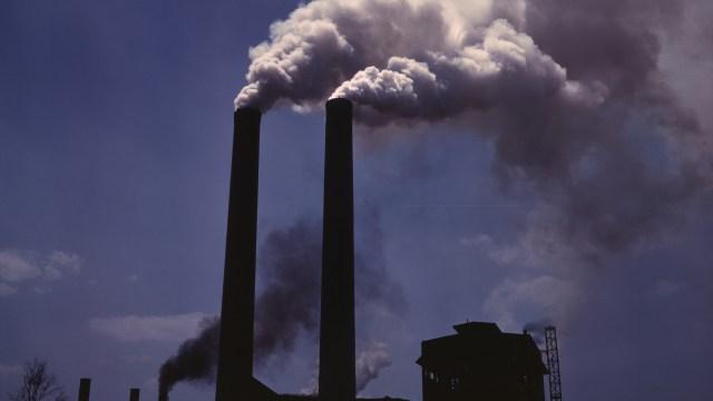 La ONU pide no rescatar a empresas que dañan al planeta