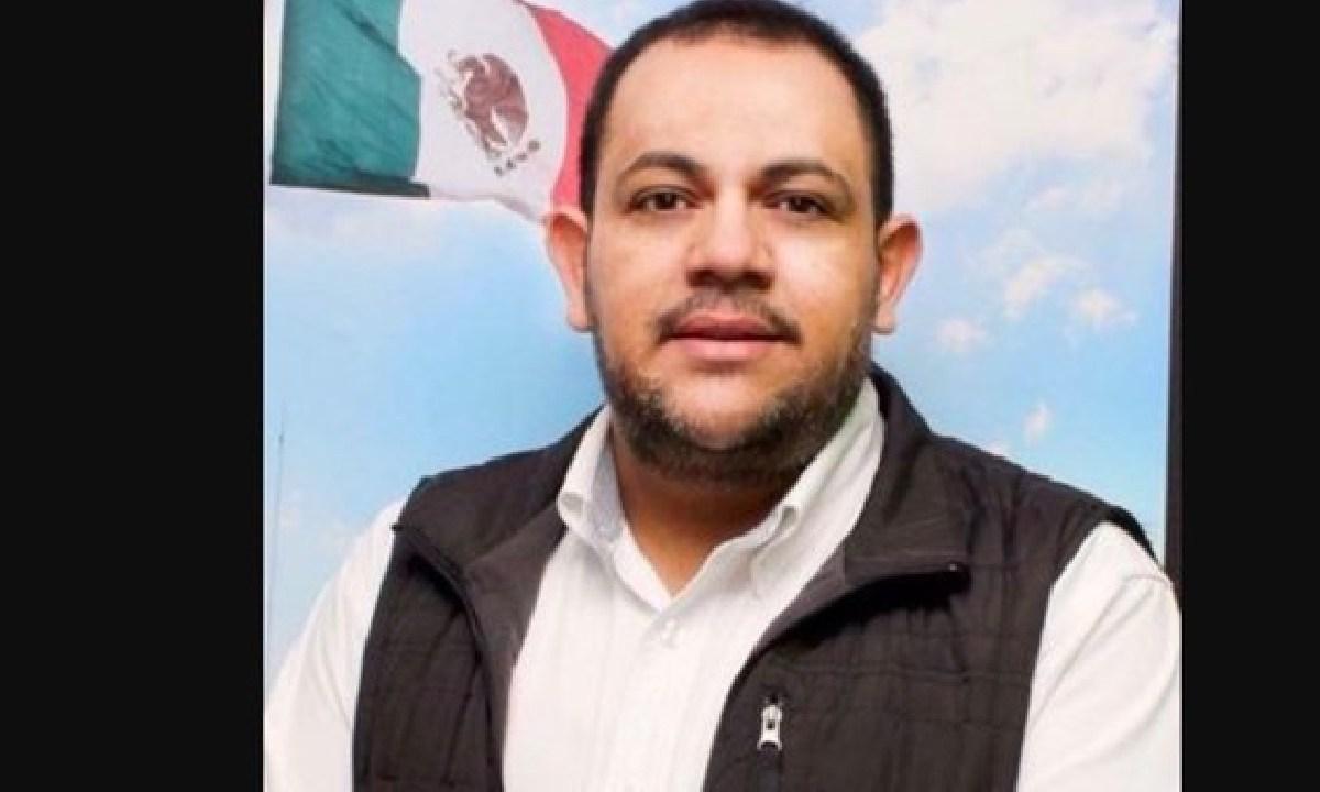 Jorge Armenta, Asesinado, Sonora, Periodista