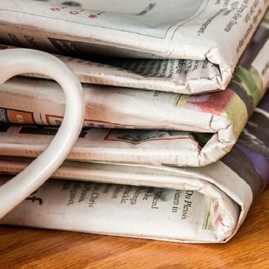 Periodistas, Proteccion, Fideicomiso, Derechos Humanos
