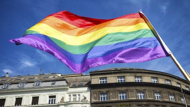 Crimenes Odio, Comunidad LGBT, Homicidios, CDMX