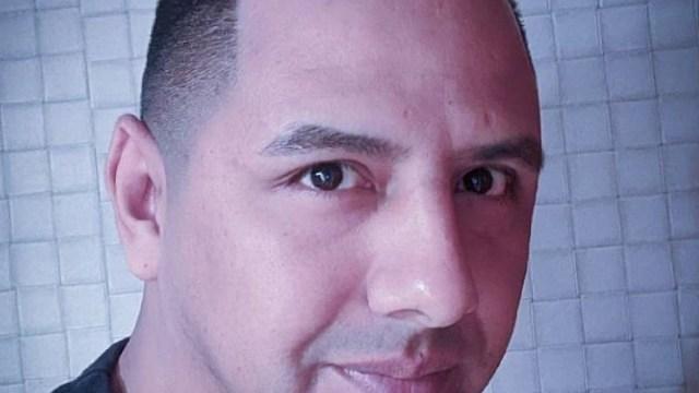 Johnny Escutia, Feminicidio, Violacion, Mexico