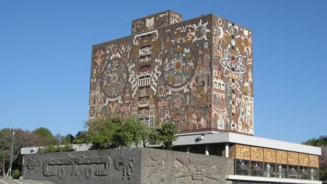 UNAM, Calendario, Escolar, 2020