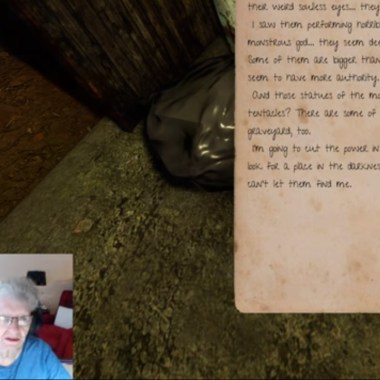 abuela-skyrim-shirley-curry-youtube-comentarios-hirientes