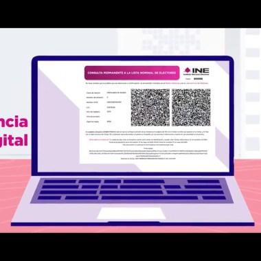 como-solicitar-constancia-digital-ine-identificacion-en-linea
