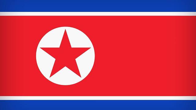 corea-del-norte-teletransportarse-kim-jong-un-culto-personalidad