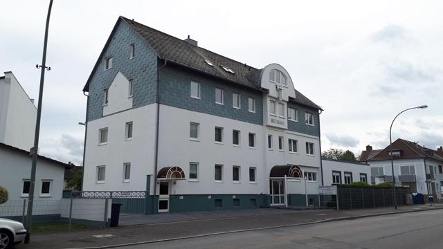 coronavirus-alemania-frankfurt-iglesia-misa-covid-19