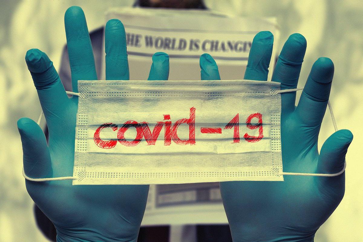 coronavirus-nueva-normalidad-pandemia-mundo