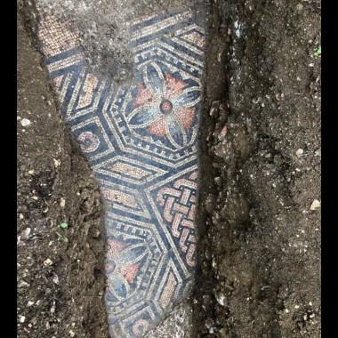 descubren-italia-mosaico-romano-vinedo