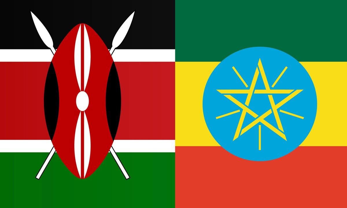 etiopia-derribo-avion-ayuda-coronavirus-mision-suicida