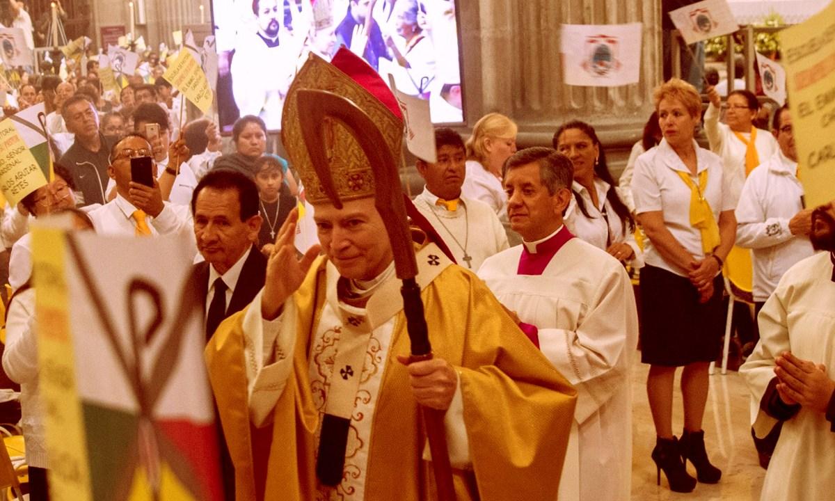 iglesia-catolica-mexico-prestamos-pandemia-coronavirus