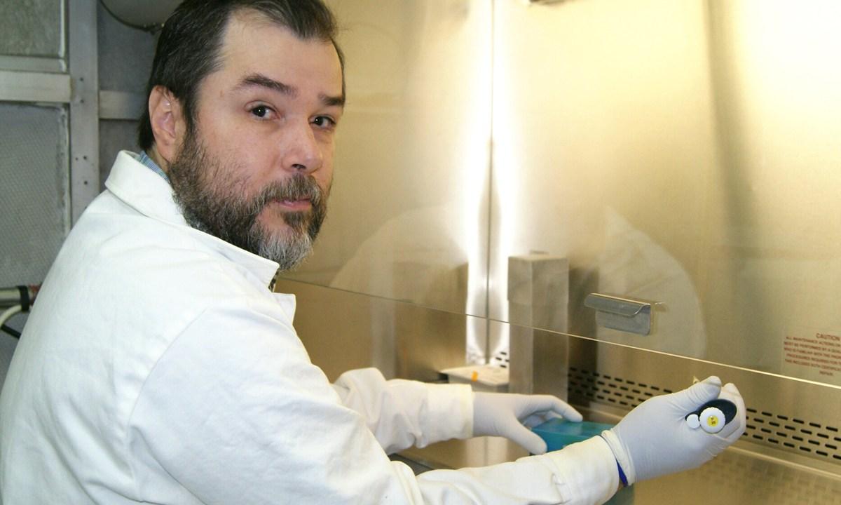 ipn-coronavirus-covid-19-dispositivo-celular