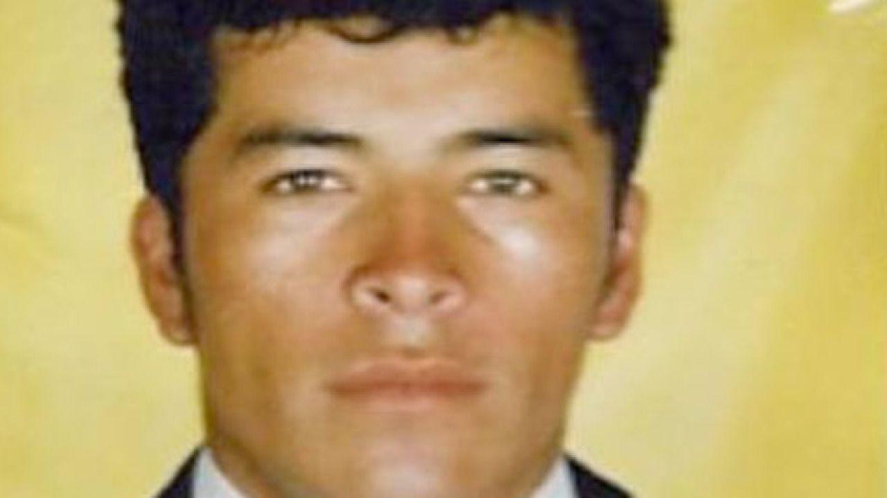 Una breve historia del cártel más sanguinario de México: Los Zetas