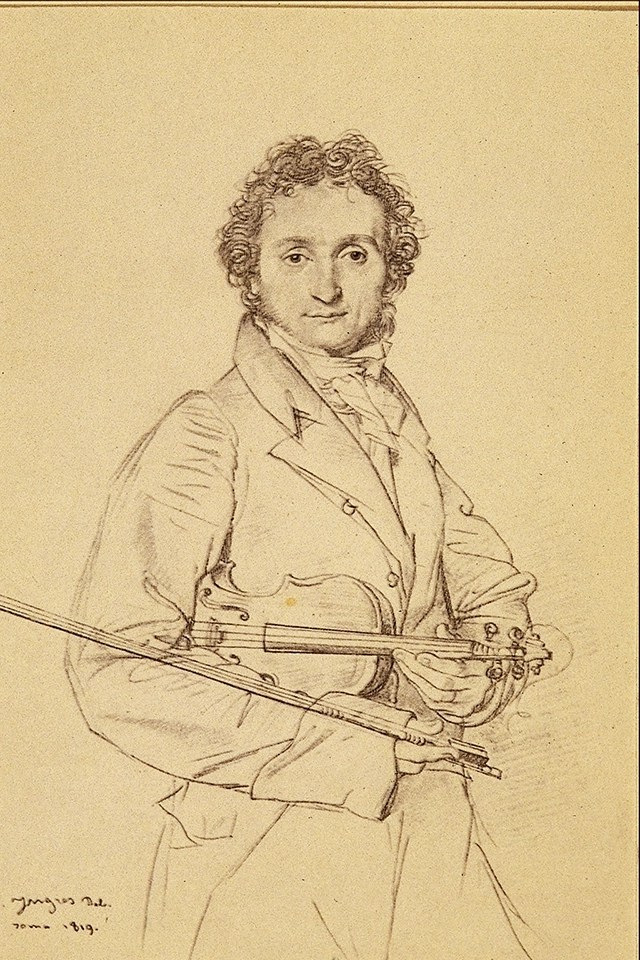niccolo-paganini-el-violinista-del-diablo