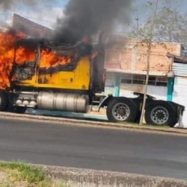 Guanajuato, AMLO, Crimen Organizado, CJNG