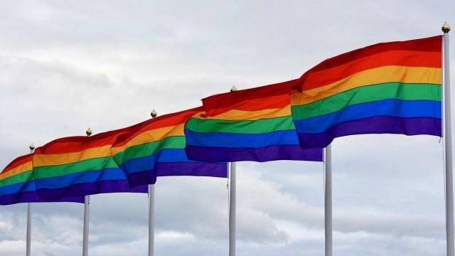 Twitter, Tuits, Homofobia, LGBT