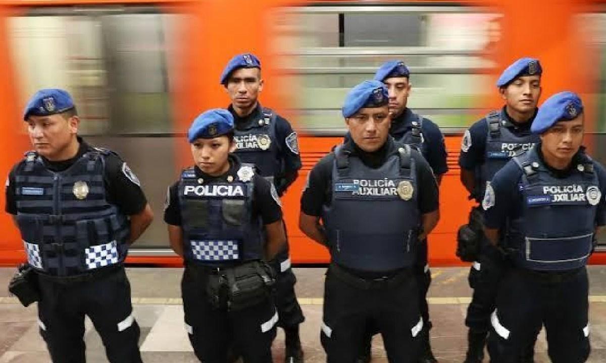 Abuso Policial, Guanajuato, Jalisco, Baja California