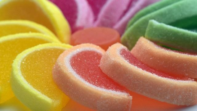 dulces-azucar-sodio-acido-citrico-danino-salud