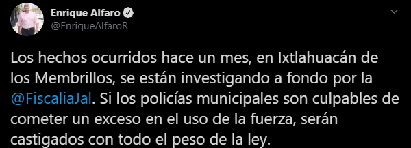 giovanni-gobierno-fiscalia-jalisco-ixtlahuacan-alcalde