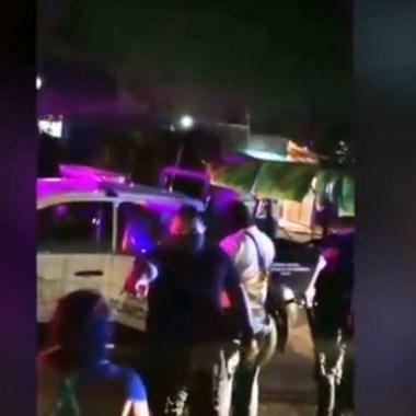 justicia-giovanni-cubrebocas-ixtlahuacan-policia