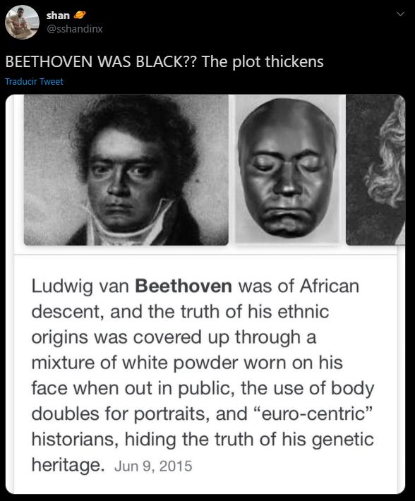 ludwig-van-beethoven-era-negro
