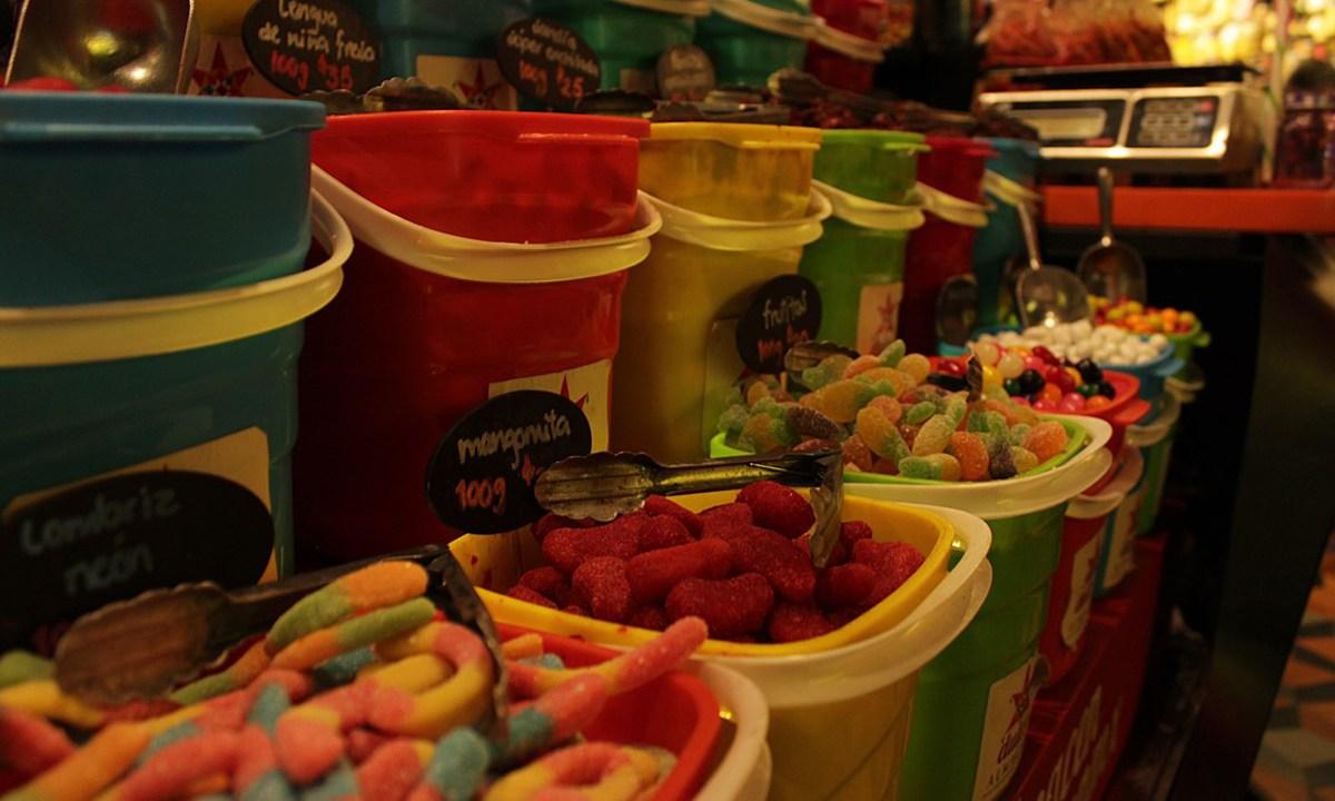 marcas-dulces-podrian-danar-tu-salud