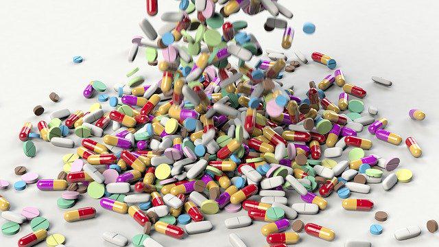 Nunca antes se había consumido tanta droga en el mundo como hoy, con plena pandemia de coronavirus, dice ONU