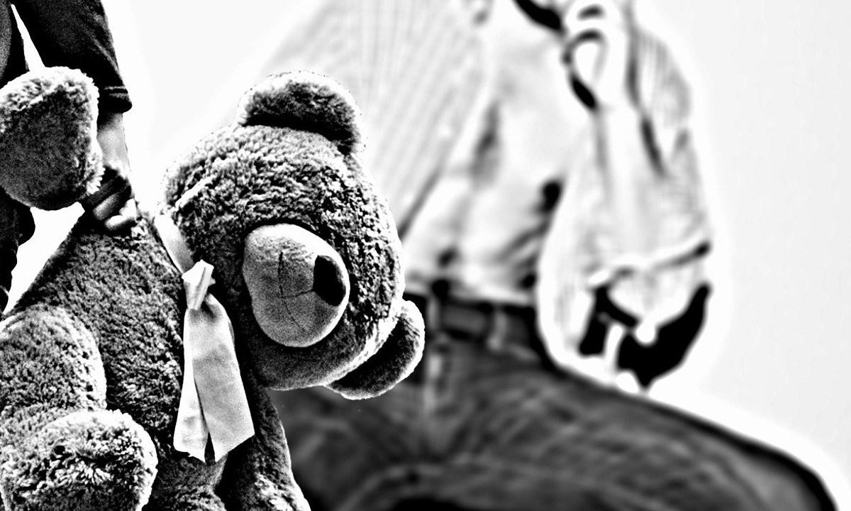 pornografia-infantil-alemania-abuso-sexual