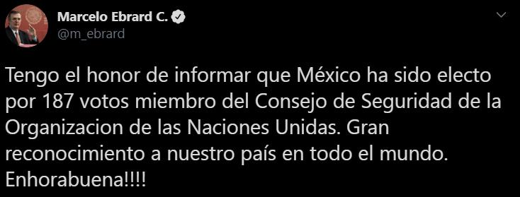 que-es-consejo-seguridad-onu-mexico