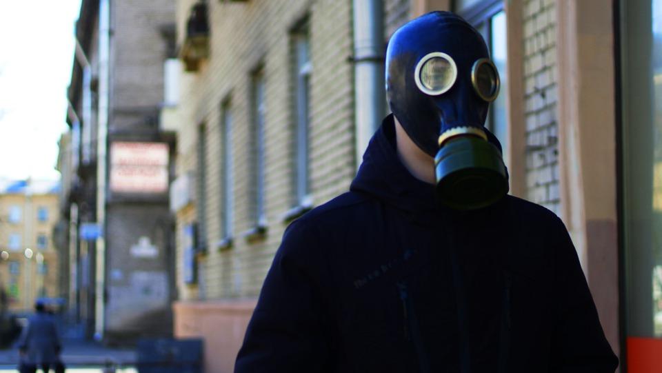Rusia empezará a recetar su primer medicamento aprobado contra Covid-19
